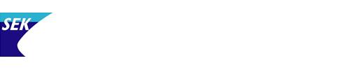 鹿島環境設備株式会社